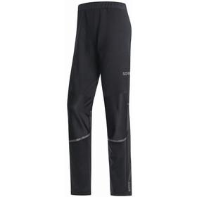 GORE WEAR R5 Gore-Tex Infinium Pantalon Femme, black